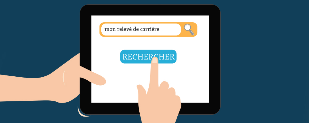 releve-de-carriere